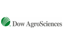 Dow Agroscience